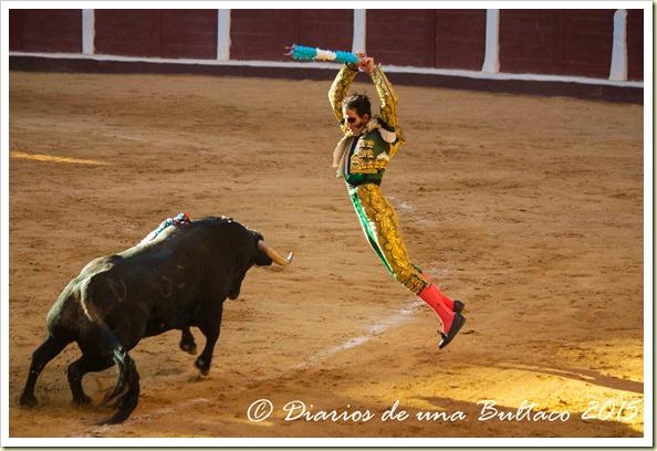 Toros Feria 2015-9980