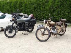 2015.06.28-011 motos