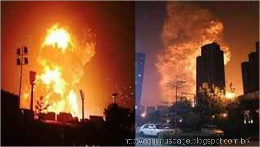 explosões-china-Tianjin