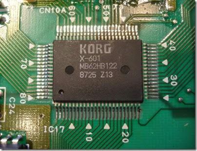 korg1