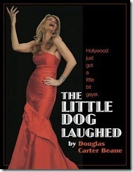 little-dog-laughed-791x1024
