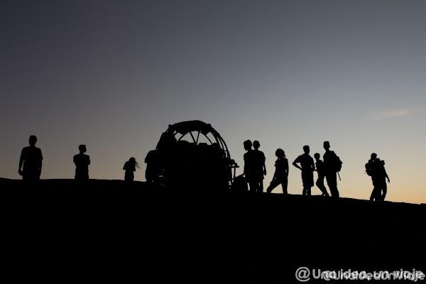 las-10-mejores-puestas-de-sol-atardeceres-vuelta-al-mundo--unaideaunviaje.com-01.jpg