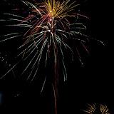 Vuurwerk Jaarwisseling 2011-2012 01.jpg