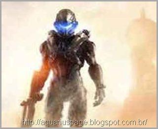 armas-extraterrestres-na-bíblia