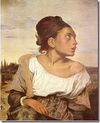 Jean-Auguste-Dominique-Ingres-Valpincon-Bather-1808-large-1173412398