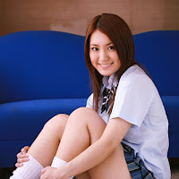 [DGC] 2007.09 - No.486 - Ai Oota (太田愛) 015.jpg