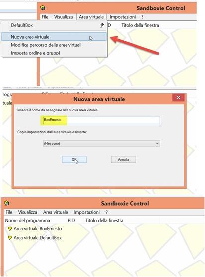 creazione-aree-virtuali-sandboxie