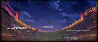 Lo stadio d'oro (Libro 4, Capitolo 8, Momento 1) - no zoom