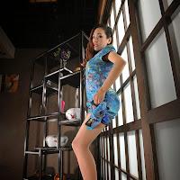 LiGui 2013.10.10 网络丽人 Model 薇薇 [53P] 000_1165.jpg