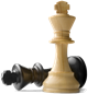 chess_PNG8447