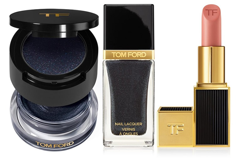 Tom-Ford-Noir-Color-Makeup-collection-Christmas-2015