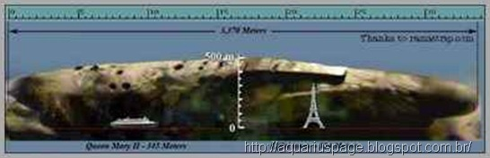 tamanho-da-nave-alienigena-da-lua