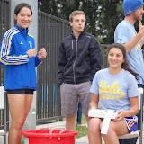 2013 IronBruin Triathlon - DSC_0847.JPG