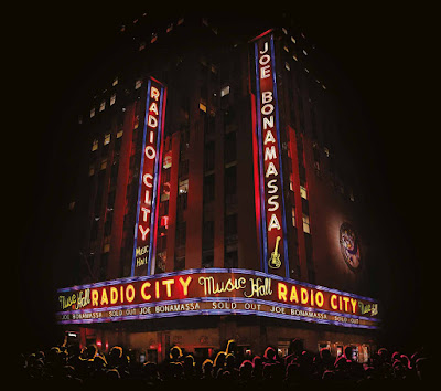 Joe Bonamassa_Live At Radio City Music Hall_CD+DVD.jpg