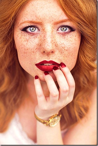 Portraits-of-Redhead-Women9-900x1350