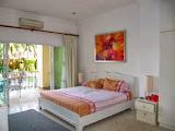 unique 1 bedroom apartment in a nice condominium in jomtien for sale  for sale in Jomtien Pattaya