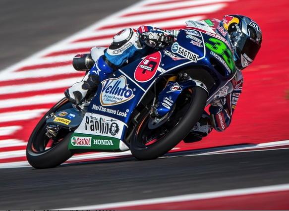 moto3-gara-2015misano-gpone.jpg
