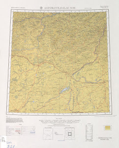 Thumbnail U. S. Army map txu-oclc-6654394-nm-50-3rd-ed