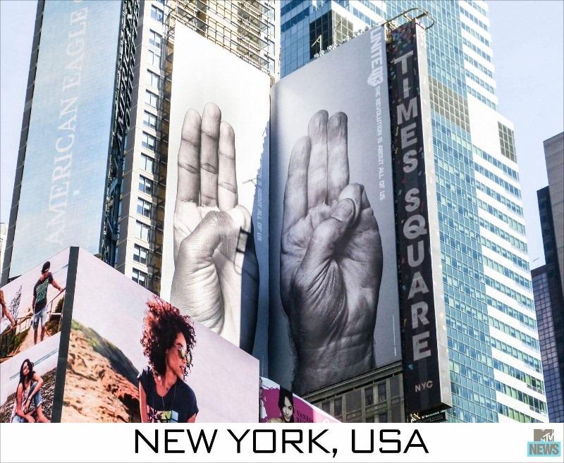 NEW-YORK-USA-mtv-1434567531 (800x657)