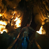 Our trip to the Talking Caverns in Branson MO 08182012-20