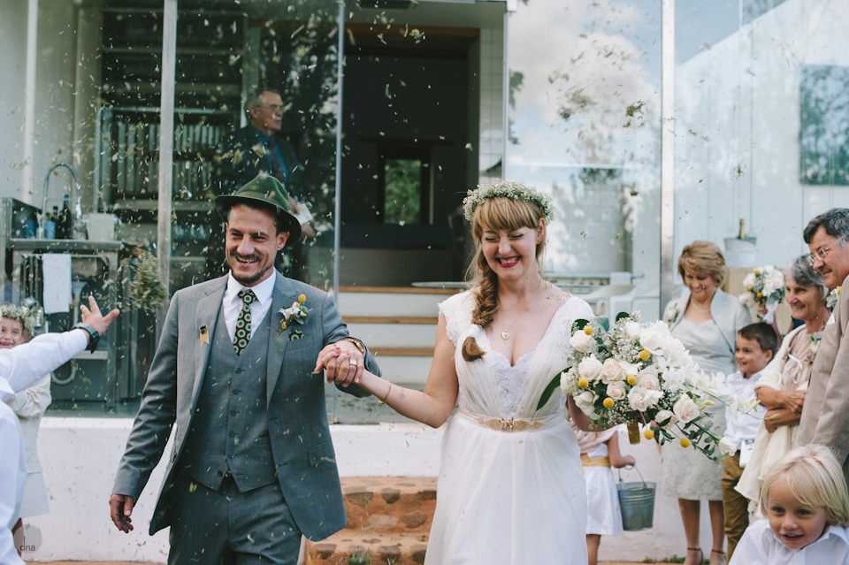 Adéle and Hermann wedding Babylonstoren Franschhoek South Africa shot by dna photographers 189.jpg