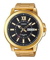 Casio Standard : LTP-V002SG