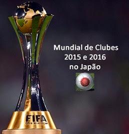 mundial-de-clubes-japao-shigoto
