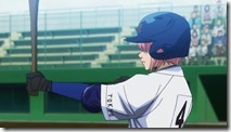 Diamond no Ace 2 - 15 -23
