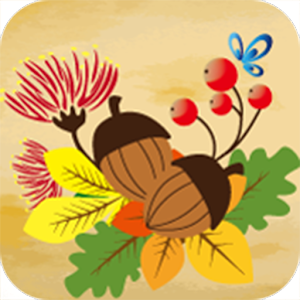 Botanic Collector APK