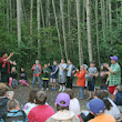 camp discovery - Wednesday 292.JPG
