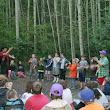 camp discovery - Wednesday 292.JPG