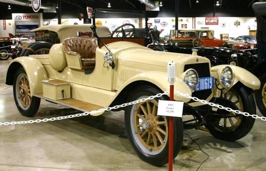 1915-lozier-roadster-07173