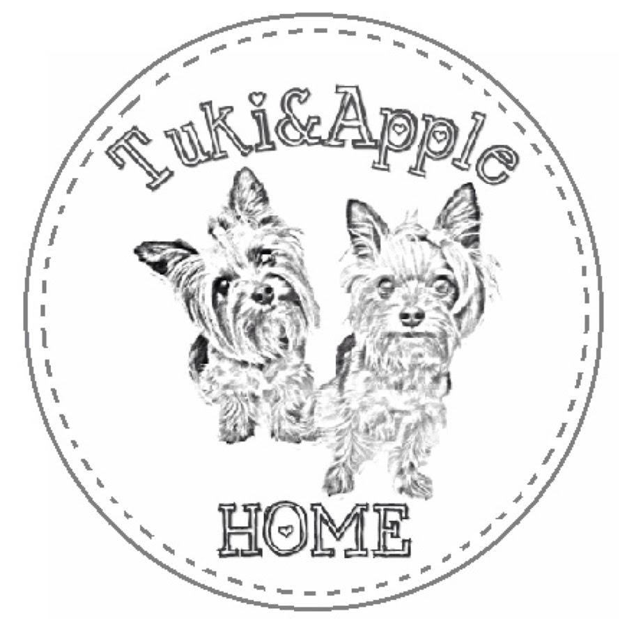 http://www.tukiapplehome.blogspot.com.es/