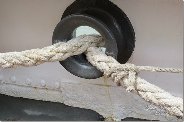 Ships_Rope