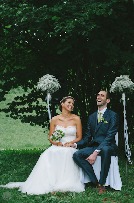 Ana and Peter wedding Hochzeit Meriangärten Basel Switzerland shot by dna photographers 433.jpg