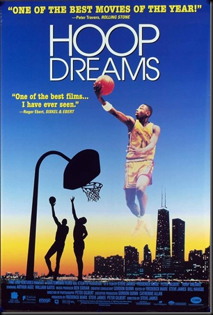 hoop-dreams