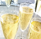 1405673224853_Image_galleryImage_CHAMPAGNE_GLASSES_ref_no_