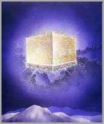 jerusalém-celestial-apocalipse