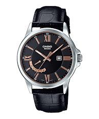 Jam Tangan Untuk Pria : Casio G-Shock Militer Digital