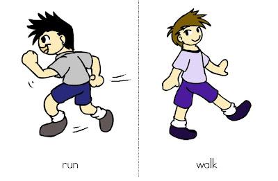 run and walk.JPG