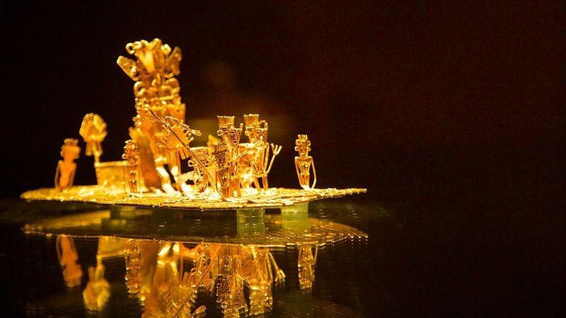 bogota-gold-museum-1