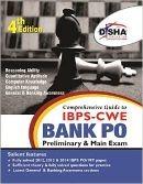 ibps-po-2015-books,IBPS po 2015 books