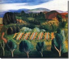 provence-landscape-1918.jpg!Blog