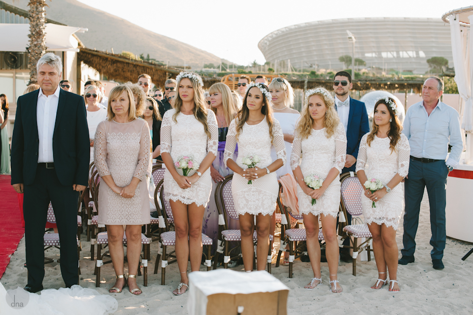 Kristina and Clayton wedding Grand Cafe & Beach Cape Town South Africa shot by dna photographers 127.jpg