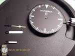 Watchtyme-Korsbek-Hydro-Explorer-ETA2892A2-2015-08-050.jpg