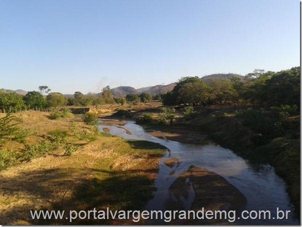rios de vg  (9)