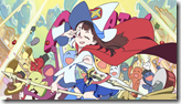 [HorribleSubs] Little Witch Academia The Enchanted Parade - 01 [720p].mkv_snapshot_12.13_[2015.09.17_21.22.58]