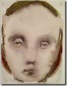 Dumas - face