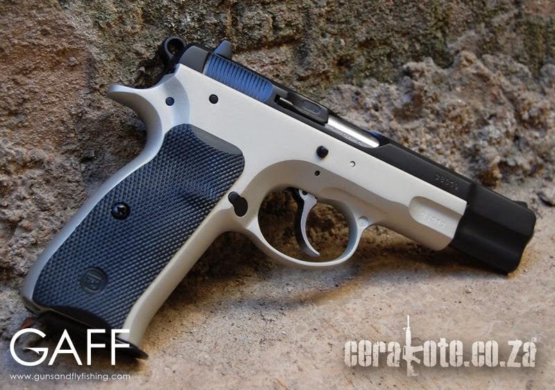 CZ75-Pistol-Cerakote-Dualtone-Ceska-Zbrojovka-9mm-Firearm-Review (11).jpg