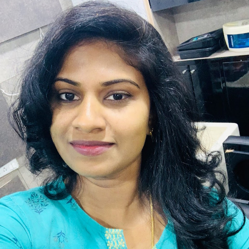 Aattu Kari Uppu Kandam Recipe Card